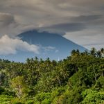 czas na Bali