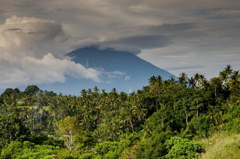 Czas na wyspę Bali – jakie kryje atrakcje ta piękna wyspa?