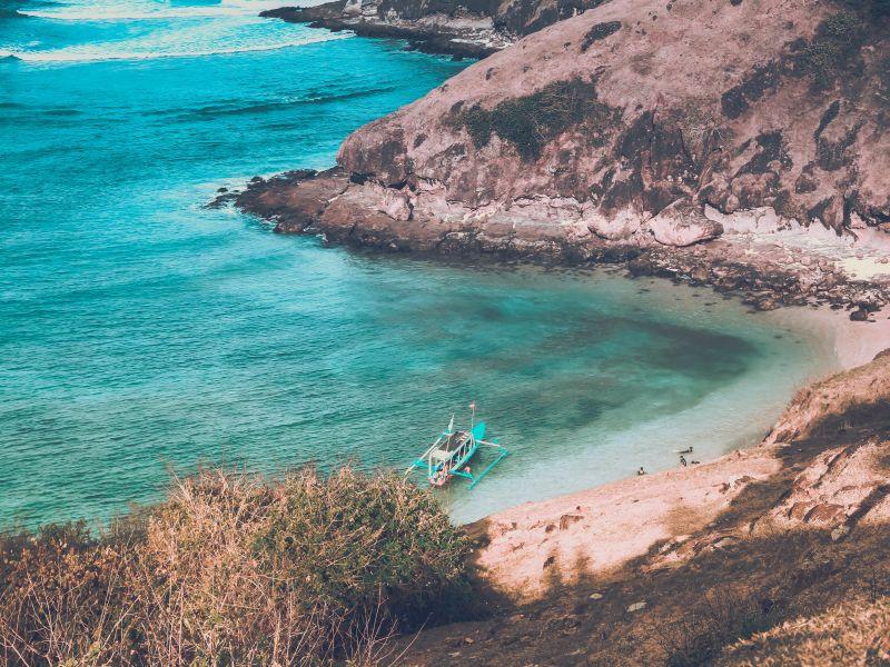 Co robić na Bali – kilka miejsc godnych odwiedzenia