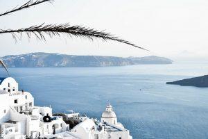 Wczasy w Grecji - co ze sobą zabrać i co zobaczyć na miejscu?