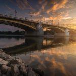 Wycieczki - Budapeszt