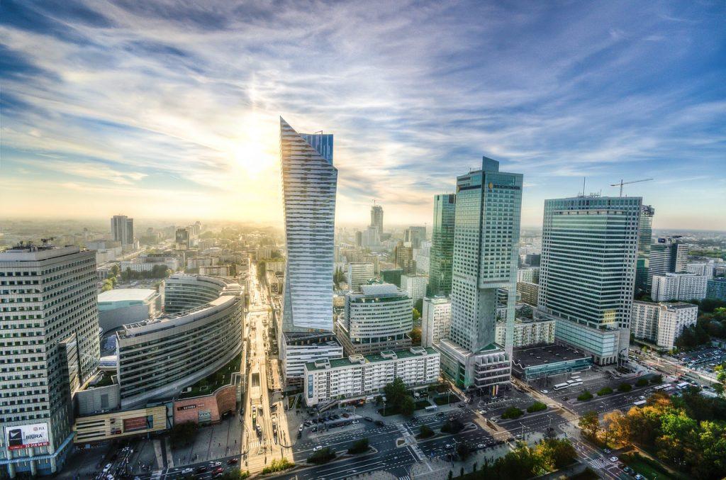 Gdzie pojechać na wakacje w Polsce – 3 ciekawe miejsca