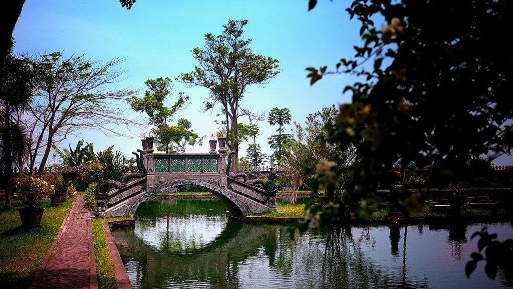 Wycieczka na Bali – podstawowe informacje, o których powinieneś wiedzieć