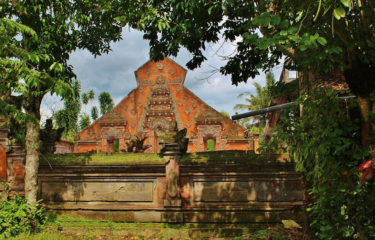 Wycieczki do Indonezji